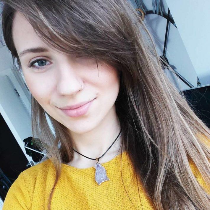Deimantė Baurinaitė