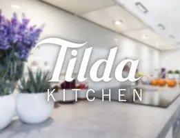 Tilda Kitchen