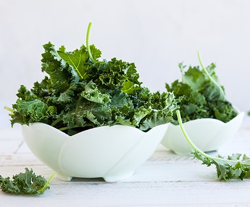 What is kale and how do I use it?